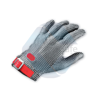 Metal Mesh/Stainless Steel Gloves