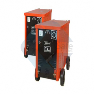 Welding Transformers/Rectifires